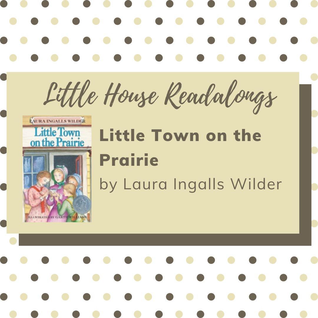 Little-Town-on-the-Prairie-1